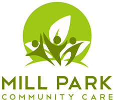 Mill Park Community Care